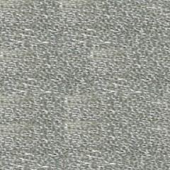 Металлизированная нить E168 DMC Light Effects