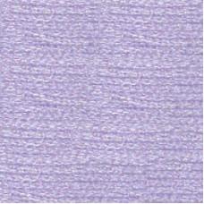 Металлизированная нить E211 DMC Light Effects