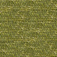 Металізована нитка E3821 DMC Light Effects