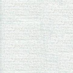 Металізована нитка E5200 DMC Light Effects