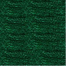 Металлизированная нить E699 DMC Light Effects