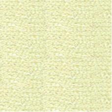 Металлизированная нить E746 DMC Light Effects