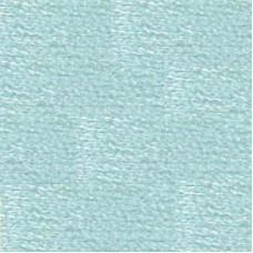 Металлизированная нить E747 DMC Light Effects