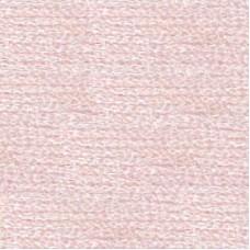 Металлизированная нить E818 DMC Light Effects