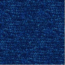 Металлизированная нить E825 DMC Light Effects