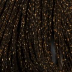 Металлизированная нить E898 DMC Light Effects