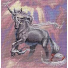 Набор для вышивания Panna Ф-0804 Легенда