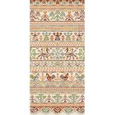 Набор для вышивания Panna О-1956 Русские традиции