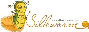 Интернет-Магазин Silkworm
